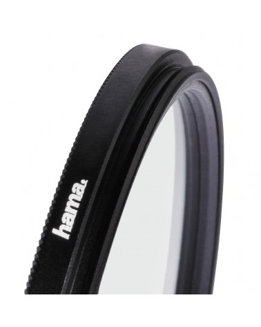 Filtro de protección UV / Hama 390, HTMC multicapa, 46,0 mm