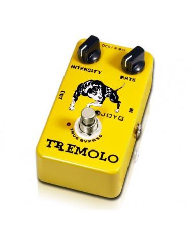 TREMOLO JOYO JF09 TREMOLO