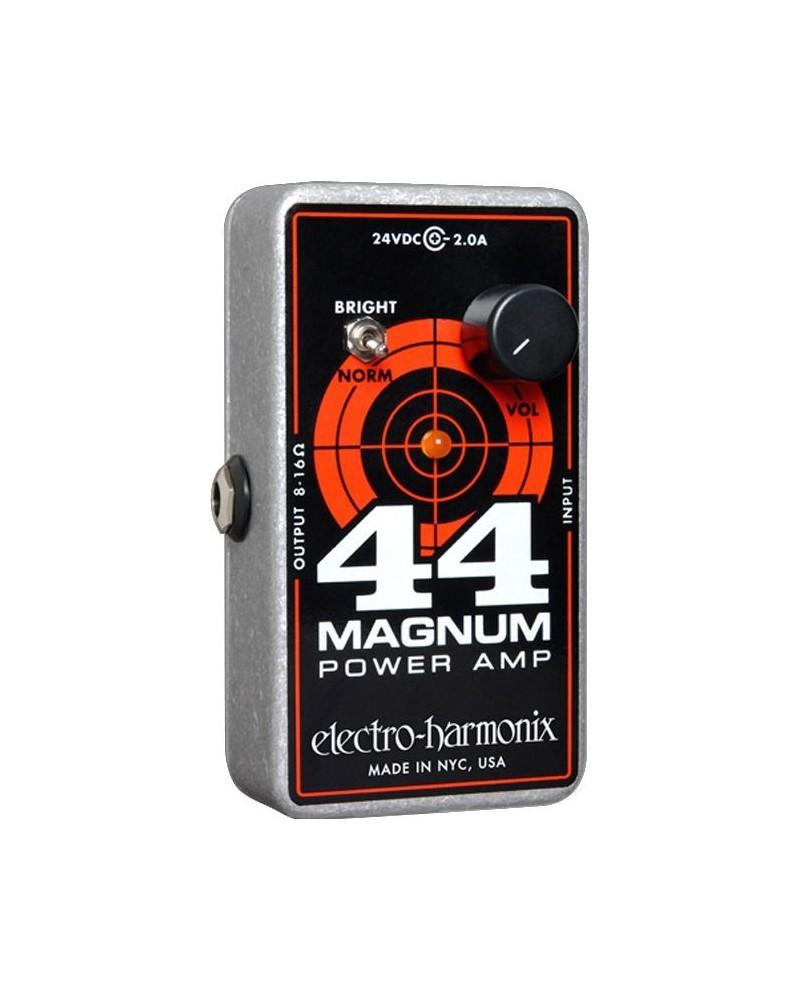 EHX 44 Magnum Power Amp
