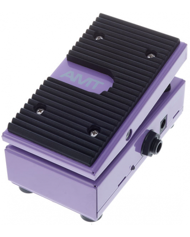 WAHWAH OPTICO AMT ELECTRONICS WH1 GUITARRA - OPTICAL WAH-WAH PEDAL