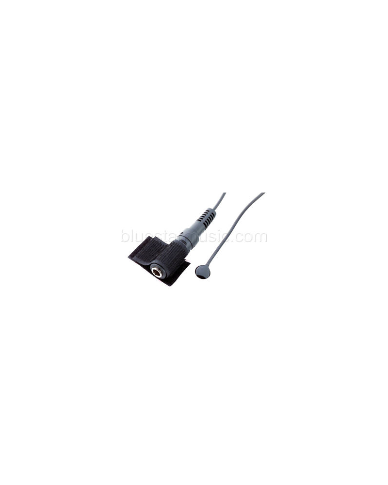 Universal Single pequeña Shadow SH710 Small Spot-Transducer