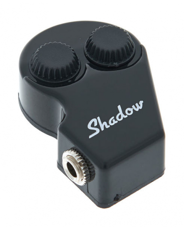 Universal Shadow SH2000 Quick Mount Transducer
