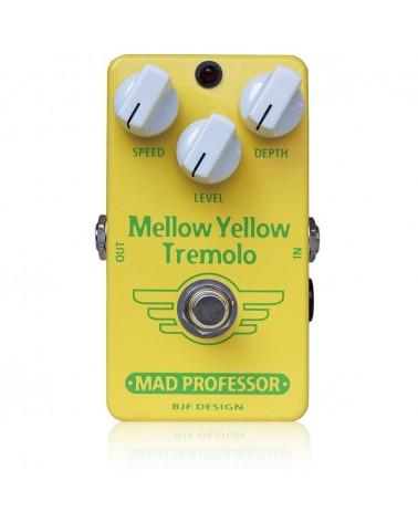 TREMOLO MAD PROFESSOR MYT MELLOW YELLOW TREMOLO