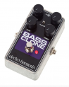 EHX BASS CLONE ANALOG BAS CHORUS FOR BASS