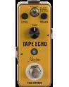 TAPE ECHO ROWIN LEF3809 TAPE ECHO