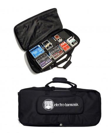 EHX Pedalbag Board Bag bolso pedales