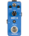 DISTORTION II ROWIN LEF301B DISTORTION II (3MODES: NATURAL/TIGHT/CLASSIC)