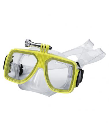 Gafas de buceo GoPro HAMA para GoPro