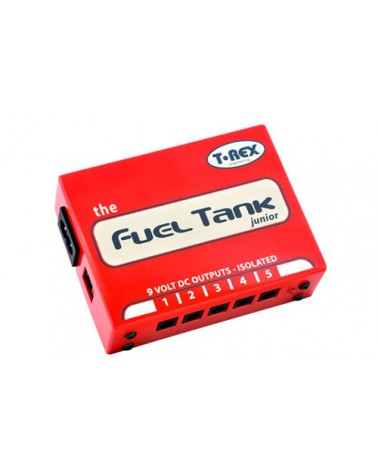 FUELTANK JUNIOR T-REX