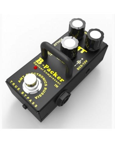 AMT BP1 FX B-PACKER - BASS COMPRESSOR