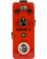 ROWIN OVERDRIVE 2  LEF302B (2MODES:HOT/WARM)