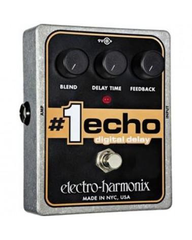 EHX Echo 1 Delay Digital 2...