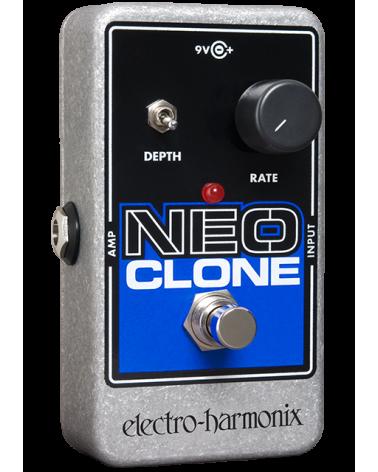 EHX Neo Clone   Analog Chorus