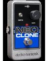 EHX Neo Clone | Analog Chorus