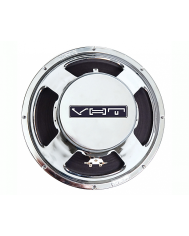 VHT 12 inch Chromeback Speaker 16 ohm
