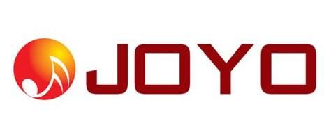 JOYO PEDALES
